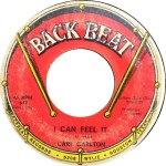 carl-carlton-i-can-feel-it-back-beat