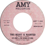 lee-jones-and-the-sounds-of-soul-this-heart-is-haunted-amy