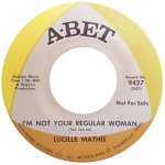lucille-mathis-im-not-your-regular-woman-abet