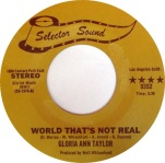 gloria-ann-taylor-world-thats-not-real-selector-sound.jpg