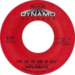 the-diplomats-in-the-ghetto-dynamo